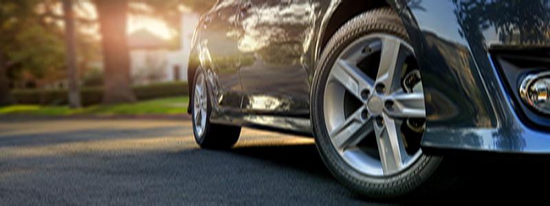 5 conseils pour bien entretenir vos pneus